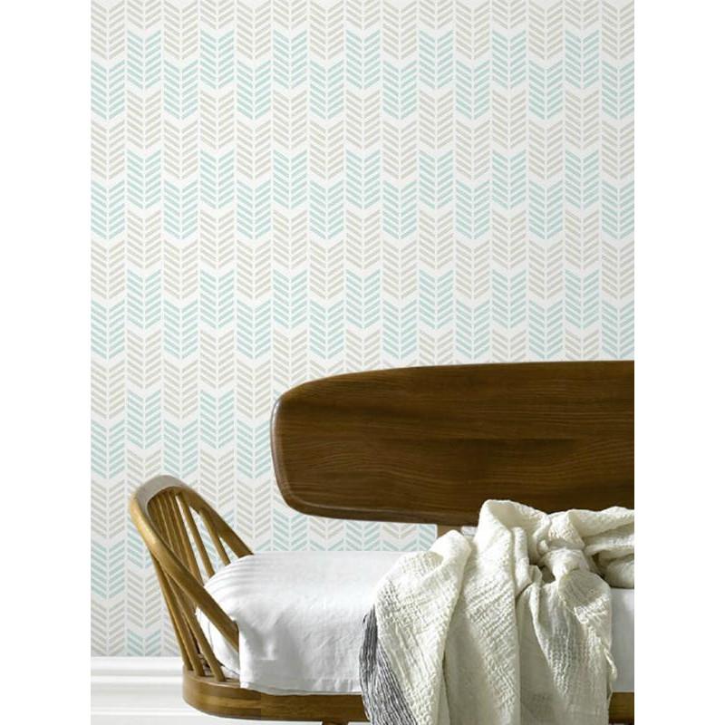 tapisserie taupe superb incroyable papier peint couleur taupe papier peint damsase couleur. Black Bedroom Furniture Sets. Home Design Ideas
