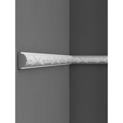 Cimaise P2020 - LUXXUS - Orac Decor