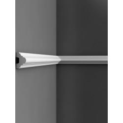 Cimaise P4020 - LUXXUS - Orac Decor