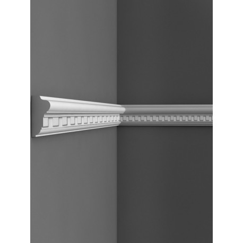 Cimaise P6020 - LUXXUS - Orac Decor