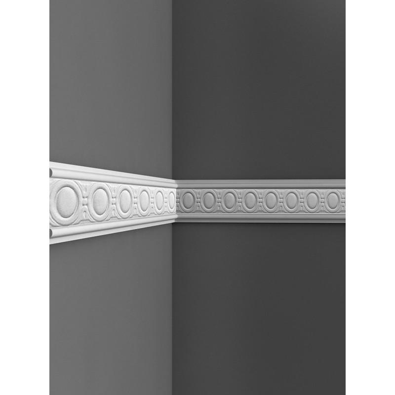 Cimaise P7030 - LUXXUS - Orac Decor