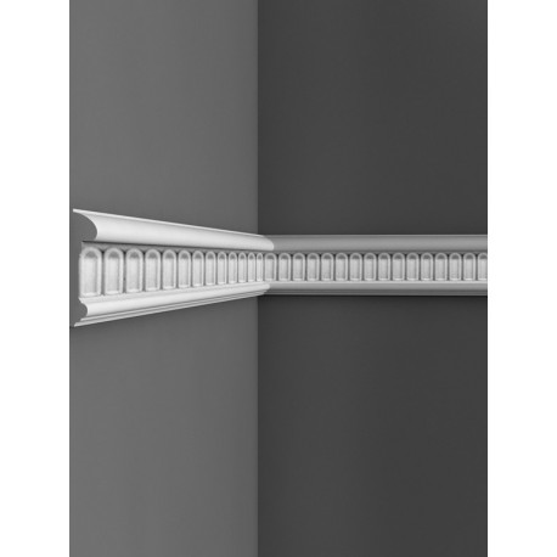 Cimaise P7040 - LUXXUS - Orac Decor