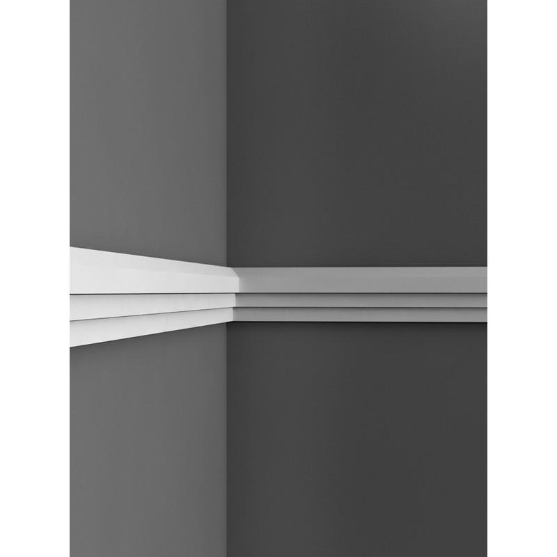 Cimaise P7070 - LUXXUS - Orac Decor