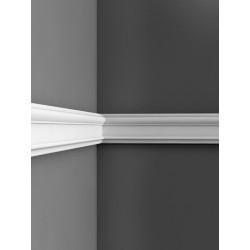 Cimaise P9010 - LUXXUS - Orac Decor