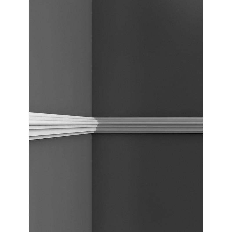 Cimaise P9040 - LUXXUS - Orac Decor