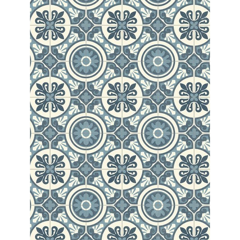 carreaux de ciment bleu beautiful serviettes en papier motifs carreaux de ciment bordeaux with. Black Bedroom Furniture Sets. Home Design Ideas