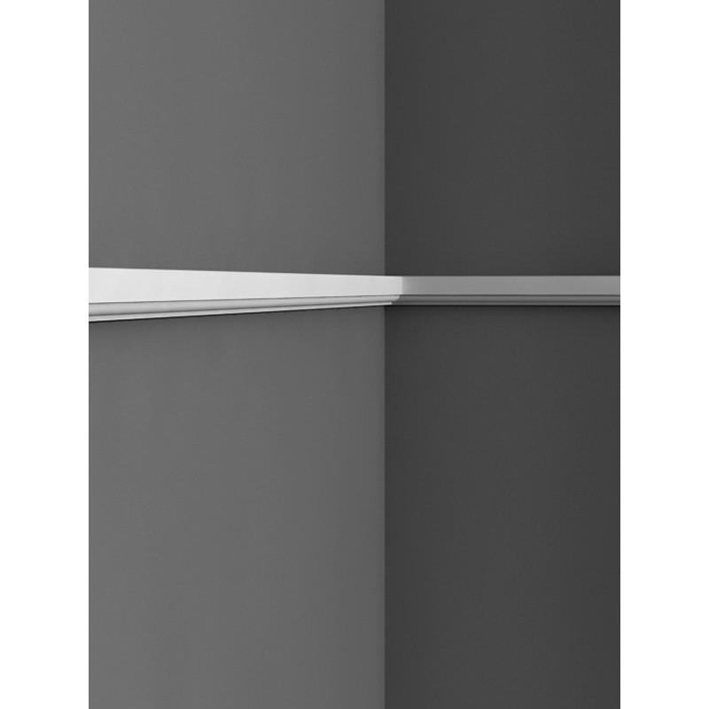 Cimaise P9050 - LUXXUS - Orac Decor