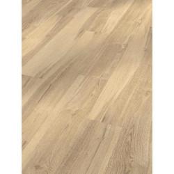 Revêtement de sol stratifié Classic LC 75 - Meister - chêne marquant