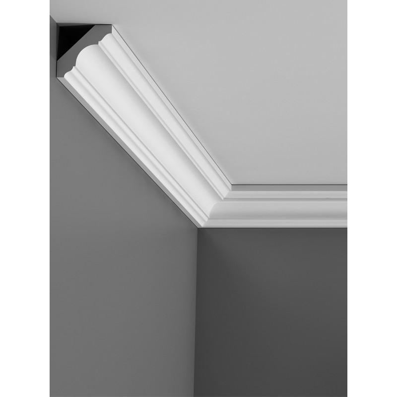 Corniche plafond C215 - LUXXUS - Orac Decor