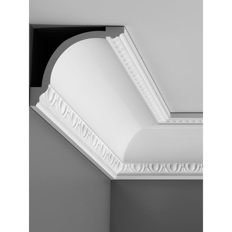 Corniche plafond C216 - LUXXUS - Orac Decor
