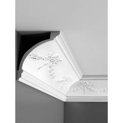 Corniche plafond C218 - LUXXUS - Orac Decor