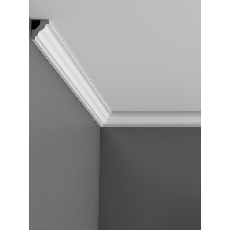 Corniche plafond C230 - LUXXUS - Orac Decor