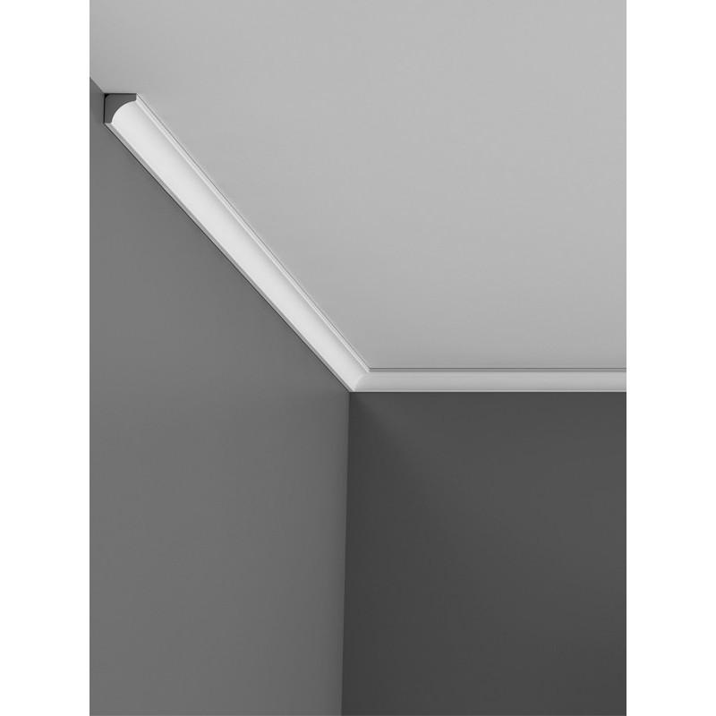 Corniche plafond C250 - LUXXUS - Orac Decor