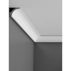 Corniche plafond C260 - LUXXUS - Orac Decor