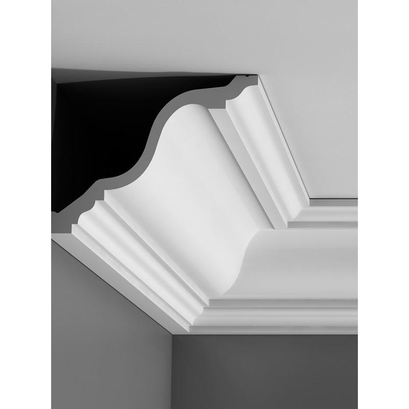 Corniche plafond C334 - LUXXUS - Orac Decor