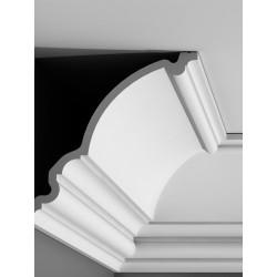 Corniche plafond C336 - LUXXUS - Orac Decor