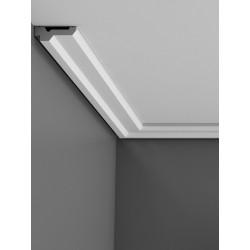 Corniche plafond C360 - LUXXUS - Orac Decor