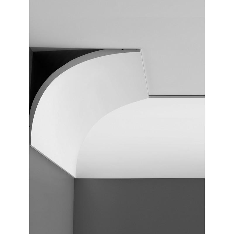 Corniche plafond C990 - LUXXUS - Orac Decor