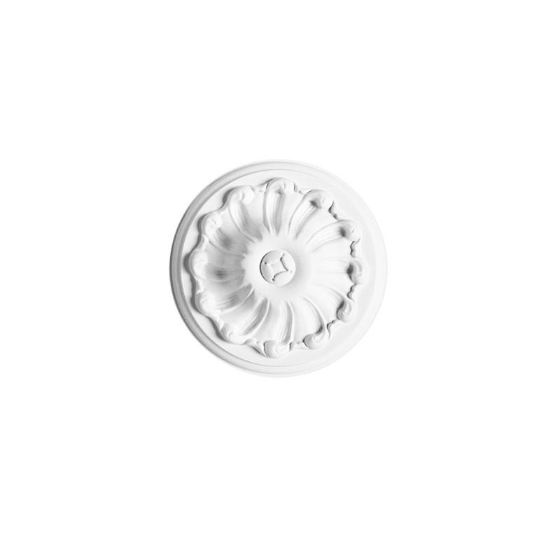 Rosace R10 - LUXXUS - Orac Decor