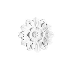 Rosace R12 - LUXXUS - Orac Decor