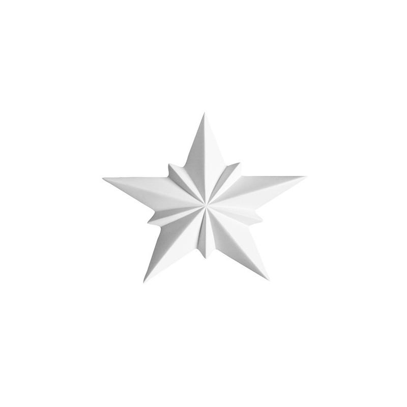 Rosace R35 - LUXXUS - Orac Decor