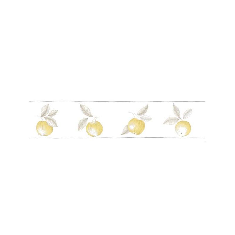 Frise Pommes jaunes - Bon Appétit - Caselio