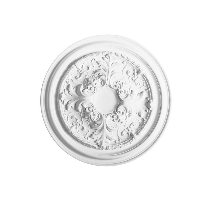 Rosace R52 - LUXXUS - Orac Decor
