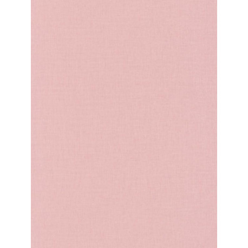 Papier Peint Uni Rose Clair Swing Caselio