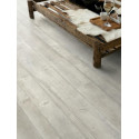 Revêtement PVC - Largeur 3m - Fabrik bois blanc Booster Gerflor