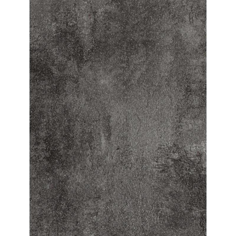 Sol PVC - Madras Silver gris béton - Booster GERFLOR - rouleau 4M