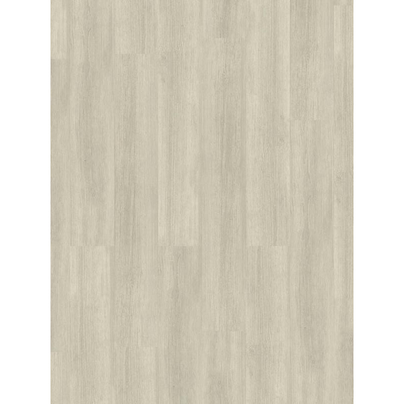 lame vinyle pvc clipser bois scandinave beige starfloor. Black Bedroom Furniture Sets. Home Design Ideas
