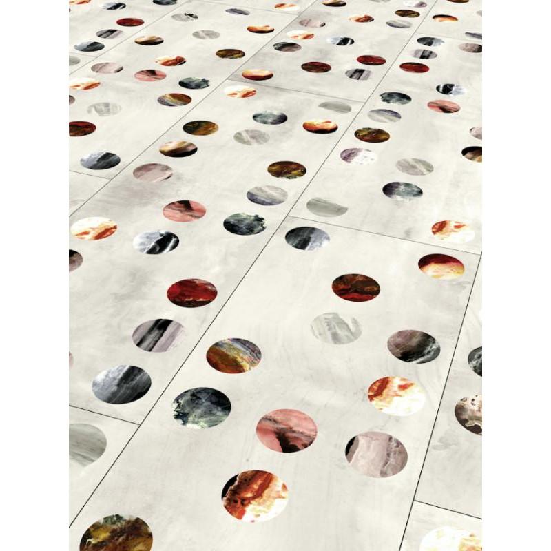 PARADOR - Lames stratifiées ENA - Collection Edition Floor Fields