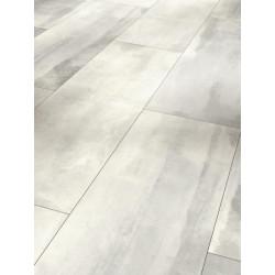 PARADOR - Lames stratifiées LOU - Collection Edition Floor Fields