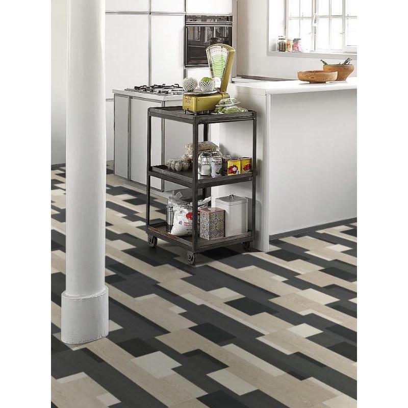 parador lames stratifi es liv collection edition floor. Black Bedroom Furniture Sets. Home Design Ideas