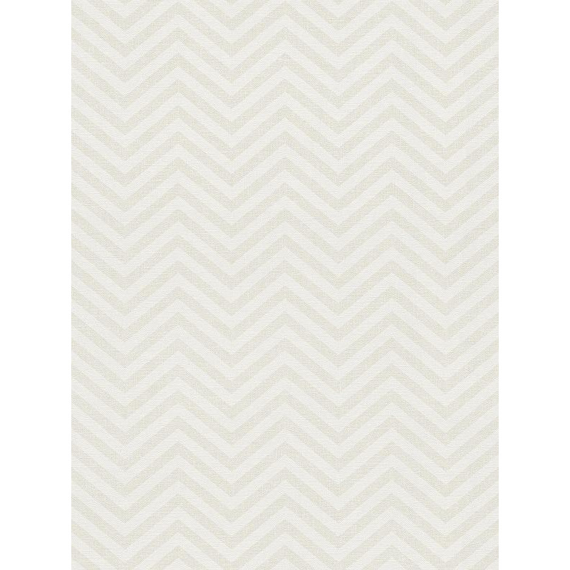 papier peint graphique motif chevron beige. Black Bedroom Furniture Sets. Home Design Ideas