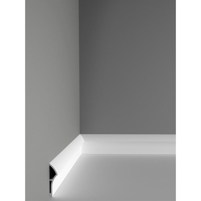Plinthe Dune - Collection ULF MORITZ Luxxus - ORAC DECOR