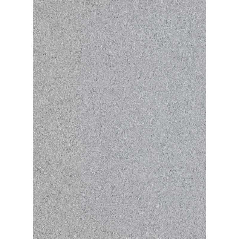 Papier peint intissé uni gris - EDITO - Erismann