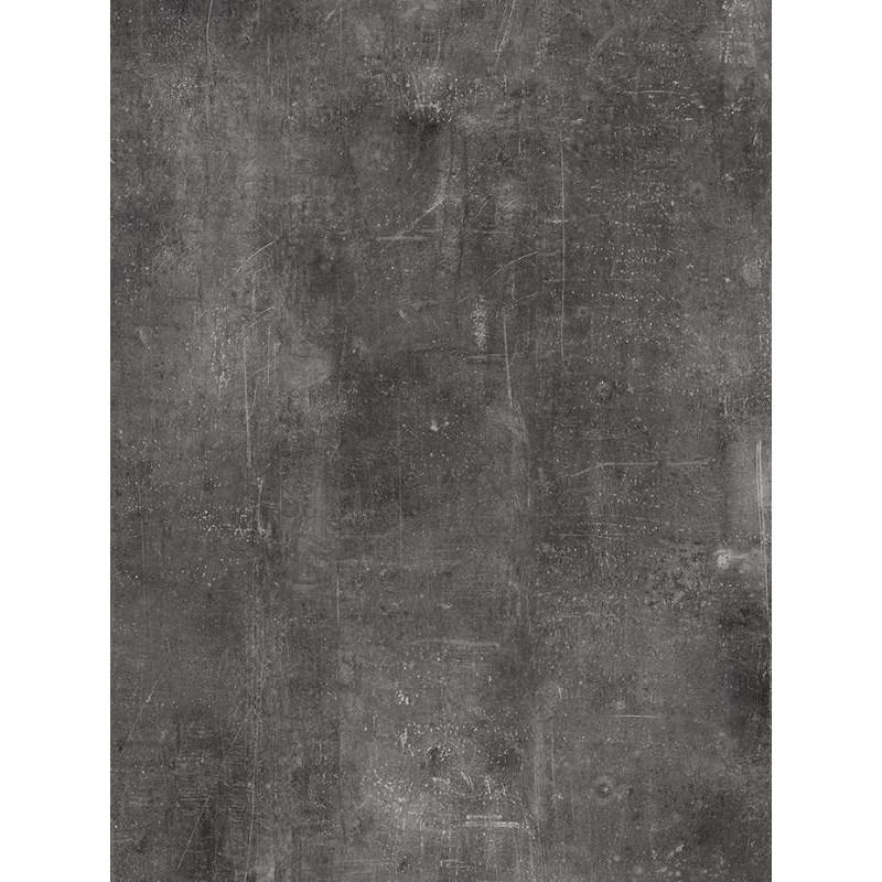 Revêtement PVC - Largeur 4m - Backtex Zinc - Beauflor