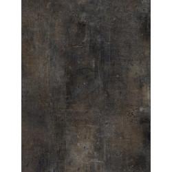 Revêtement PVC - Largeur 4m - Emotions Zinc marron - Beauflor
