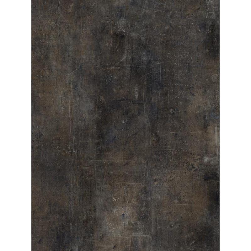 Revêtement PVC - Largeur 4m - Backtex Zinc marron - Beauflor
