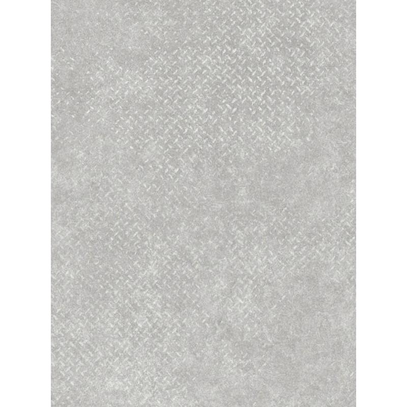 Revêtement PVC - Largeur 3m - Atelier Metalic Exclusive 240 Factory - Tarkett