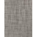 Revêtement PVC - Largeur 3m - Tweed Silver Grey gris argent Primetex - Gerflor