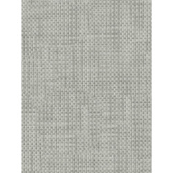 Revêtement PVC - Largeur 3m - Tweed Silver Grey gris clair Primetex - Gerflor