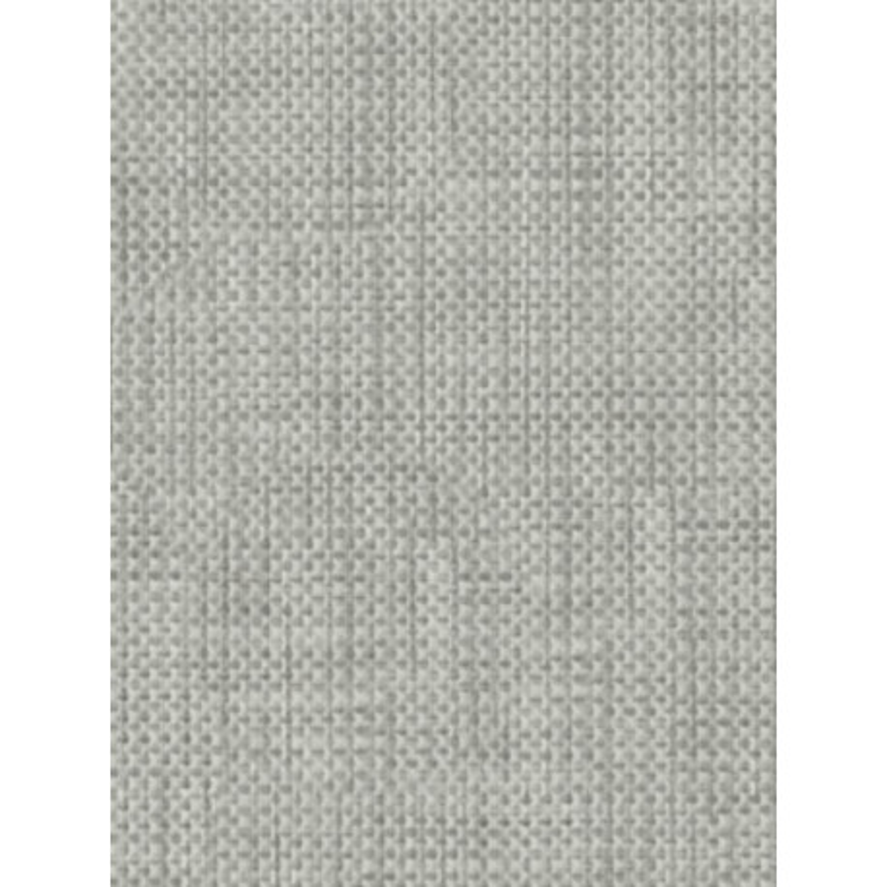 Revêtement PVC - Largeur 3m - Tweed Silver Grey gris clair Primetex - Gerflor