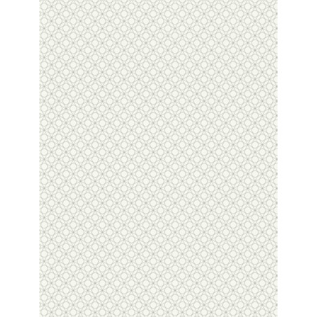 Papier peint Géométrique gris - BJORN - AS Creation - 35117-3