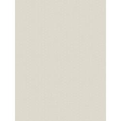 Papier peint Pois beige - MY LITTLE WORLD Casadeco - MLW29791118