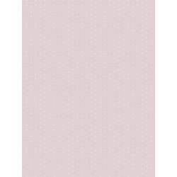 Papier peint Pois rose - MY LITTLE WORLD Casadeco - MLW29794211