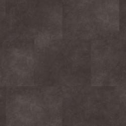 LOOSELAY Vulcano - Dalles vinyles PVC auto-plombantes - Stone - Designflooring