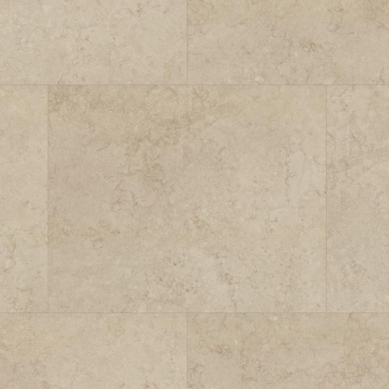 LOOSELAY Capri - Dalles vinyles PVC auto-plombantes - Stone - Designflooring