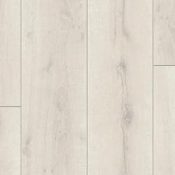 PARADOR - Lames stratifiées Classic 1050 - chêne vintage blanc